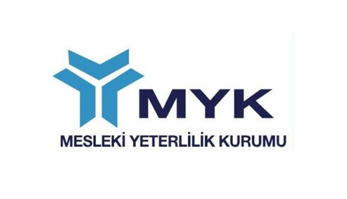 MYK Mesleki Yeterlilik Belgesi Zorunluluğuna 33 Meslek Daha İlave Edildi